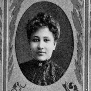 Maudelle Tanner Brown Bousfield
