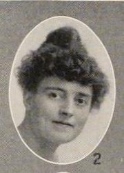 Lois Seyster Monstross