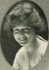 Rayna Simons Prohme