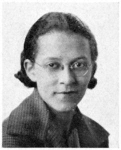 Beverly L. Greene