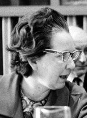 Jane Fauntz Manske