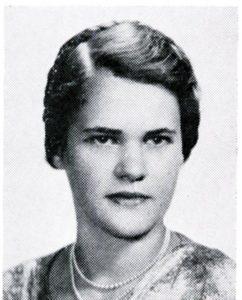 Natalia M. Belting