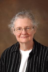 Jane Loeb