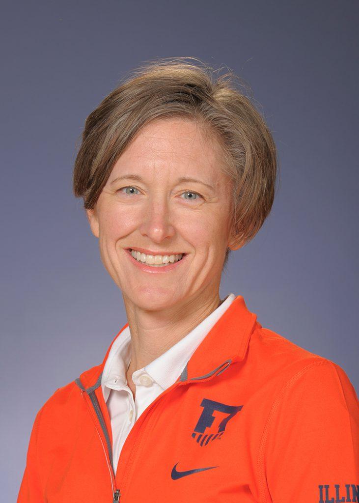 Renee Heiken Slone